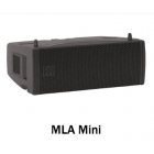 housse_martin_audio_mla_mini