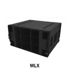 housse_sub_martin_audio_mlx