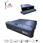rack_bag_2u_nexo_1458238713