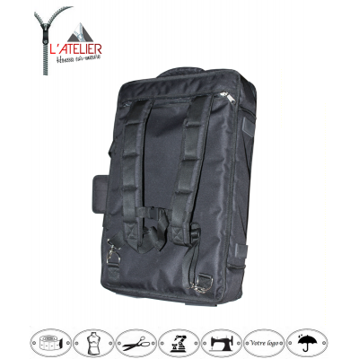 dj_bag_alp_version_pro_1207343126